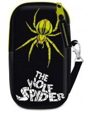 Калъф за телефон Ars Una Wolf Spider -1
