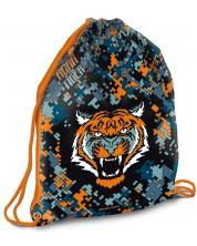 Спортен сак Ars Una Roar of the Tiger