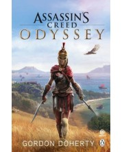 Assassin's Creed Odyssey (Penguin)