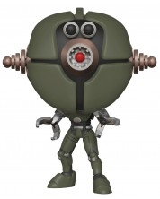 Фигура Funko POP! Games: Fallout - Assaultron, #374