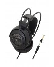 Слушалки Audio-Technica - ATH-AVA400, черни -1