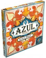 Разширение за настолна игра Azul - Crystal Mosaic -1