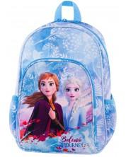 Раница за детска градина Cool Pack Toby - Frozen 1