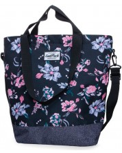 Чанта за рамо Cool Pack Soho - Dark Romance