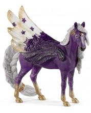 Фигурка Schleich Bayala - Звезден пегас, кобила