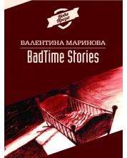 BadTime Stories -1