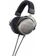 Слушалки beyerdynamic T1 (2. Generation) -1