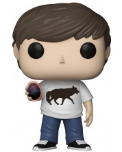 Фигура Funko Pop! Movies: IT - Ben Hanscom, #538