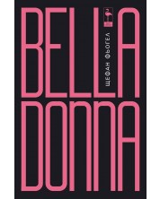 Bella Donna -1