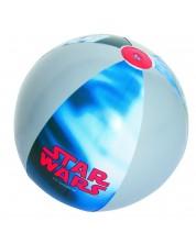 Надуваема топка Bestway - Star Wars