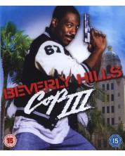 Beverley Hills Cop III (Blu-Ray) -1