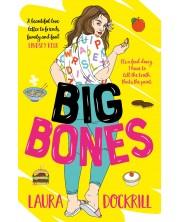 Big Bones -1