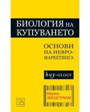 Биология на купуването -1