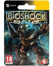 BioShock (PC) - digital