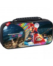 "Калъф Big Ben Deluxe Travel Case ""Mario Kart 8"" (Nintendo Switch)"