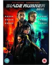 Blade Runner 2049 (DVD) -1