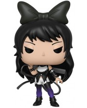 Фигура Funko Pop! Animation: RWBY - Blake Belladonna, #588