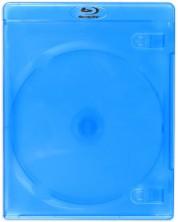 Blu-Ray кутия Scanavo
