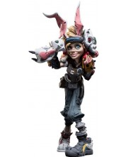 Фигура Weta Mini Epics Borderlands - Tiny Tina