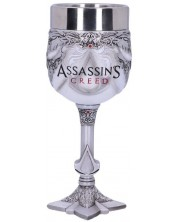 Бокал Nemesis Now Assassin's Creed - Assassin's Logo -1