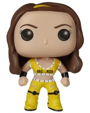 Фигура Funko Pop! WWE: Total Divas - Brie Bella, #14