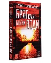 Бряг край мътни води -1