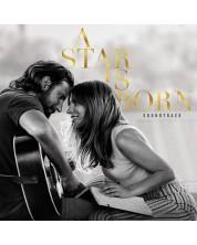 Bradley Cooper, Lady Gaga - A Star Is Born Soundtrack (Vinyl) -1
