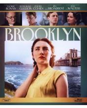Бруклин (Blu-Ray) -1