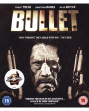 Bullet (Blu-Ray) -1