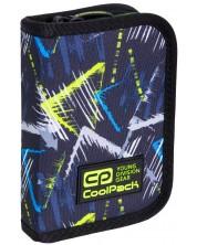 Ученически несесер Cool Pack Clipper - Vigo -1