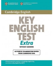 cambridge-key-english-test-extra-student-s-book