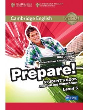 cambridge-english-prepare-level-5-student-s-book-and-online-workbook