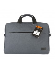 ‌CANYON Elegant Gray laptop bag