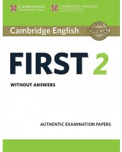 cambridge-english-first-2-student-s-book-without-answers