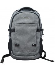 ‌CANYON Fashion backpack for 15.6 laptop