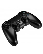 Контролер Canyon CND-GPW5 with touchpad for PS4 - безжичен -1