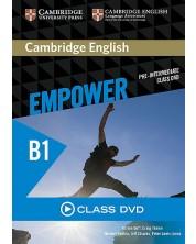 cambridge-english-empower-pre-intermediate-class-dvd