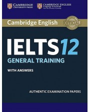 cambridge-ielts-12-general-training-student-s-book-with-answers