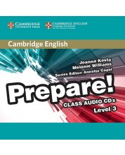 cambridge-english-prepare-level-3-class-audio-cds-2