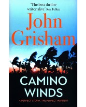 Camino Winds -1