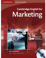 cambridge-english-for-marketing-student-s-book-with-audio-cd