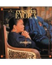 Cesaria Evora - Cesaria (Vinyl)