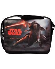 Чанта SD Toys Star Wars - Kylo Lightsaber -1