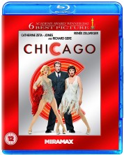 Chicago (Blu-Ray) -1
