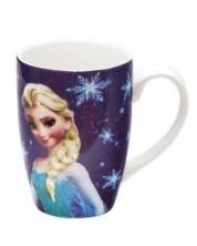 Чаша Disney – Елза, 300 ml -1