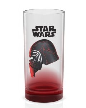 Чаша Disney – Кайло Рен, в подаръчна опаковка