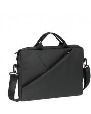 """Чанта за лаптоп Rivacase 8720 - за 13.3"""", черна -1"""