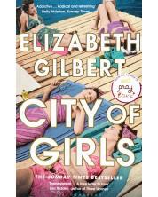 City of Girls -1