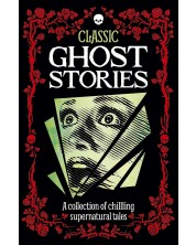 Classic Ghost Stories -1