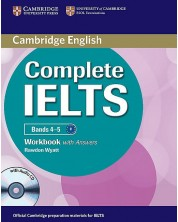 complete-ielts-bands-4-5-workbook-with-answers-with-audio-cd